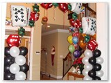 ballondecorations65b